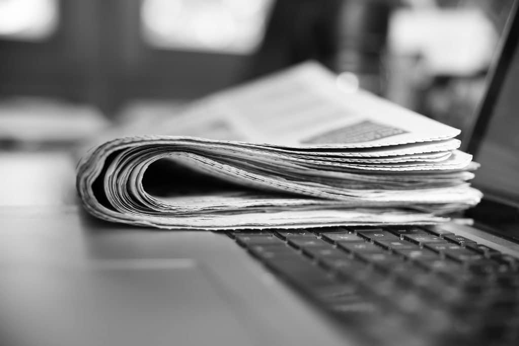lugesconta-header-novidades
