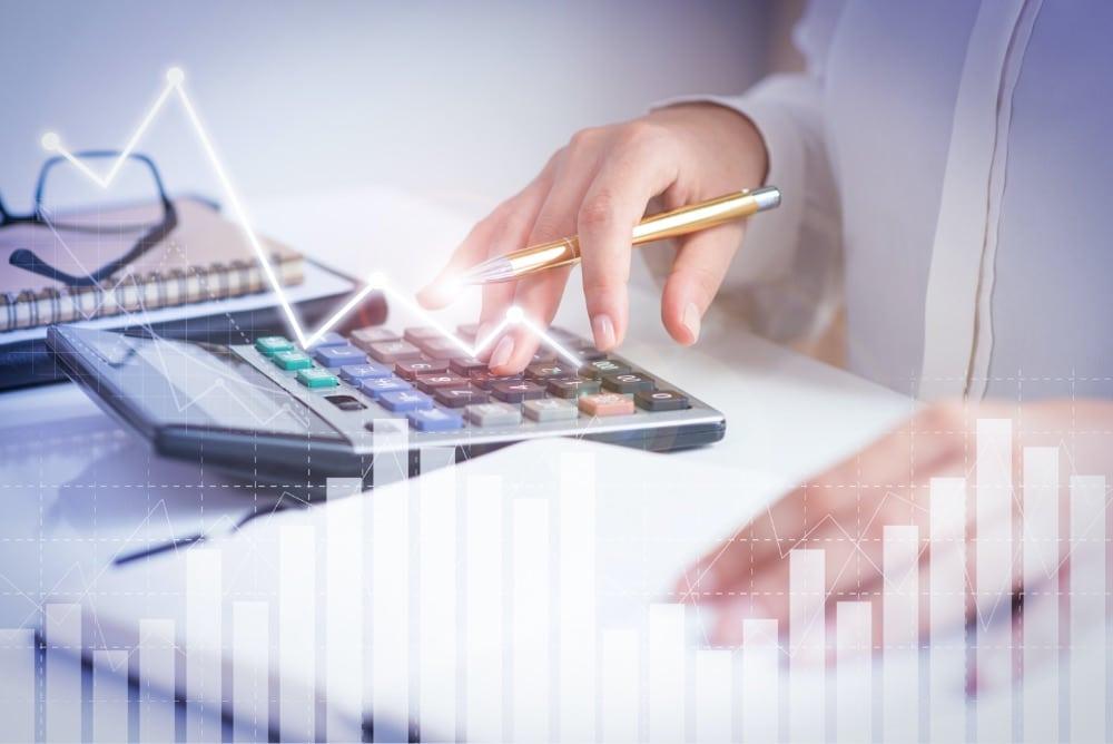 lugesconta-servicos-assessoria-fiscal