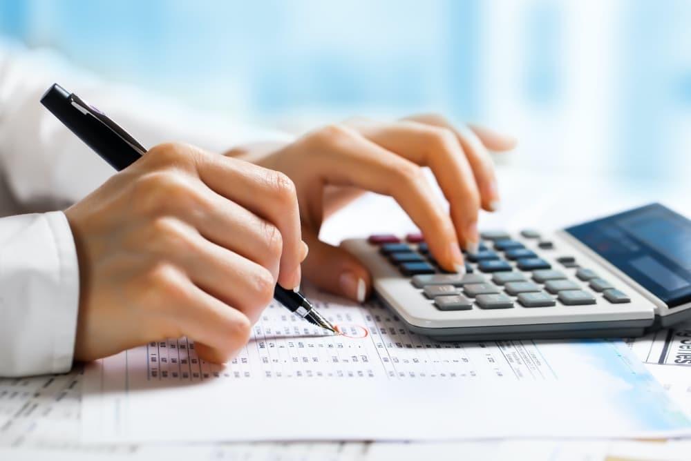lugesconta-servicos-contabilidade